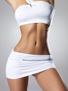 The Benefits of Body Contouring